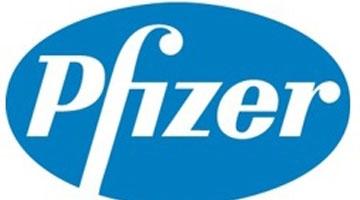 «Pfizer» продает подразделение инфузионной терапии за 1 млрд дол. США