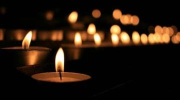 АМФП в РК выражает соболезнования Генеральному директору НЦЭЛС МЗ РК Даутбаеву Еркену Каримовичу
