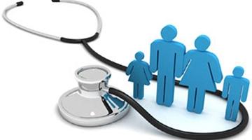 Медицина Японии - правильная ориентация на профилактику и реабилитацию