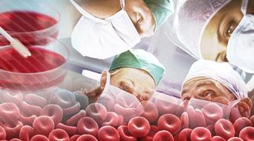 Глобальный рынок препаратов для лечения гемофилии A и B к 2028 году достигнет $9,3 млрд