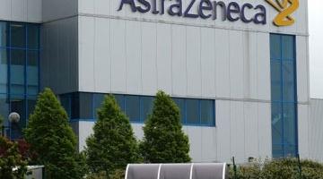 FDA одобрило применение препарата durvalumab компании AstraZeneca при немелкоклеточном раке легких