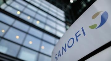 Компания Sanofi объявила об открытии глобального центра исследований и разработок в Китае