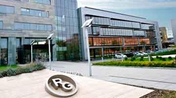 Gedeon Richter расширяет свой портфель препаратов, применяемых при ЭКО