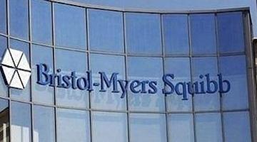Компания Bristol-Myers Squibb продаст подразделение безрецептурных препаратов Upsa