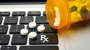 NICE не будет рекомендовать каннабис для лечения спастичности и хронической боли