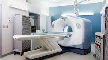 В Казахстане будет активно развиваться лизинг медицинского оборудования