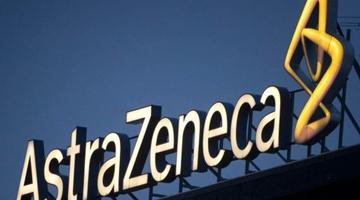 FDA предоставило статус «прорывной терапии» препарату компании AstraZeneca