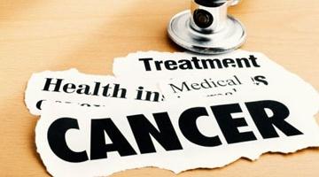 Мировое сообщество впервые в истории дало обязательство элиминировать рак шейки матки