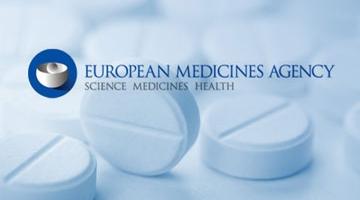 Европейское агентство по лекарственным средствам (ЕМА) переедет в Амстердам к концу марта 2019 года
