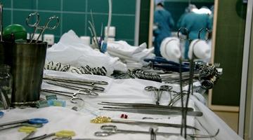 Совет ЕЭК принял Требования к внедрению системы менеджмента качества медизделий
