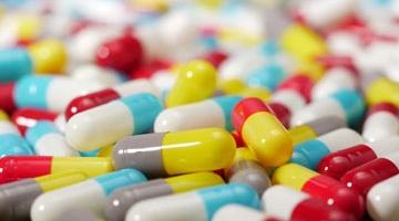 В Кыргызстане внедряются централизованные закупки лекарств и медизделий