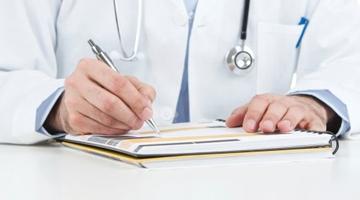 Janssen представила результаты применения препарата Имбрувика (ибрутиниб)
