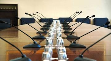 В Министерстве здравоохранения РК создан бизнес-совет