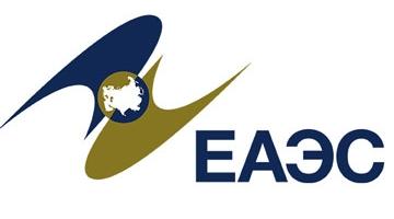 ЕЭК помогла производителям БАД отстоять свои права