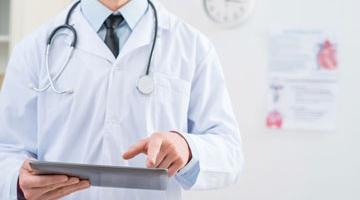 Диагностика и лечение колоректального рака в период пандемии COVID-19