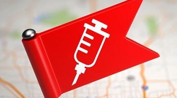В ЕАЭС введен сокращенный порядок оценки вакцин против гриппа при внесении изменений в регдосье