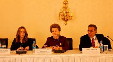 Е. Биртанов: «Нам необходимо повышать информированность населения о том, как работает медицина»
