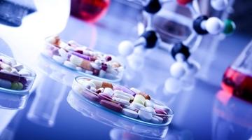 ЕМА одобрило такролимус для профилактики и лечения отторжения трансплантата