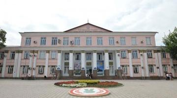 Как и зачем будет реорганизован крупнейший медицинский вуз Казахстана?