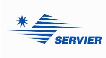 Компания Сервье сообщила об изъятии из обращения препарата Эреспал® с рынка РФ