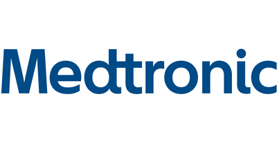 medtronic logo new